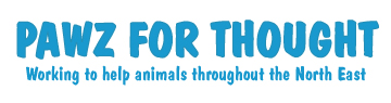Pawz For Though Animal Charity Logo Web A5
